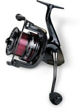 Browning Black Viper Compact Front Drag Reel Assorted Sizes Feeder Fishing