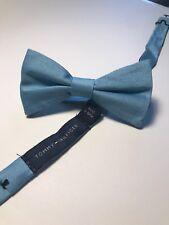 NEW Tommy Hilfiger Bow Tie Neckwear