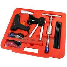 Dent Repair Pulling Removal Remover Lifter kit Paintless Glue Repairs Bodyshop