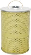 Fuel Water Separator Filter Hastings FF939