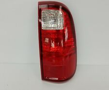 2008-2015 FORD F-250 F-350 SUPERDUTY RIGHT TAIL LIGHT LAMP 7C34-13B504-A OEM