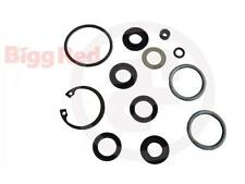Brake Master Cylinder Repair Kit for MAZDA 323 MKVI (M1664)