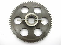 1979 SUZUKI 79 GS850 GS 850 GS850GN - STARTING STARTER CLUTCH SPROCKET GEAR