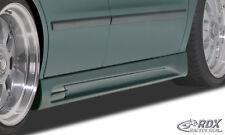 Minigonne SEAT TOLEDO 1m gonne TUNING ABS sl1