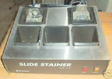 Boekel slide stainer