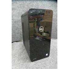 DELL XPS 8930 Desktop i7-8700 3.2 GHz 32GB 1TB HDD/16GB Optane Windows 10 Home*