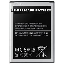 EB-BJ110ABE Replacement Battery ACE 1900mAh Li-Ion for Samsung SM-J110, J1