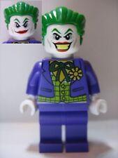 Lego DC Super Heroes - Joker