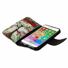 Card Pocket Wallet Case for iPhone 6