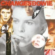 Changesbowie von David Bowie (1994)