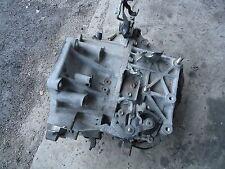 6 Gang Getriebe Mazda 6 GG/GY, GH