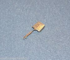 702-S3 SA-2.5 78 RPM PHONOGRAPH NEEDLE STYLUS for Ronette DC-04 DC-122 DC-222