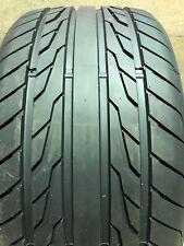 2 NEW 295 30 22 Yeada YD-288 All Season Performance Tires 295/30R22 103W