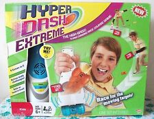 HYPER DASH EXTREME WILD PLANET GAME Race for the moving targets GOOD CONDITION