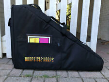 Rees Harps Harpsicle Harp Bag