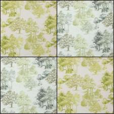 Prestigious Textiles Linen Craft Fabrics