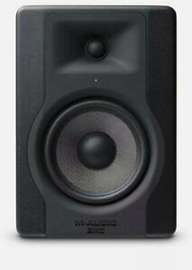 M-Audio BX5 D3 (Single)