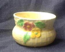 Porcelain/China 1920-1939 (Art Deco) Wade Porcelain & China