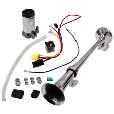 Car & Truck Steering Horns for sale | eBay