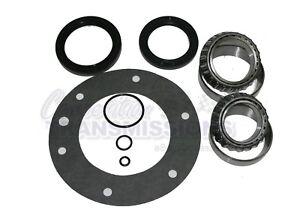 Ford ZF Parking Brake Bearing & Seal Kit Transmission Mounted Brake 88-02