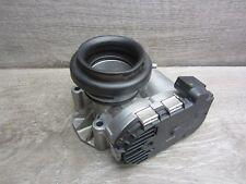 Drosselklappe 22030-0Q020 Bosch 0280750481 Peugeot 107 Automatik 1,0L Bj14
