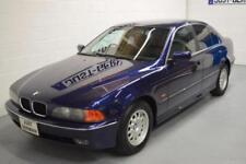 BMW Saloon 10,000 to 24,999 miles Vehicle Mileage Cars