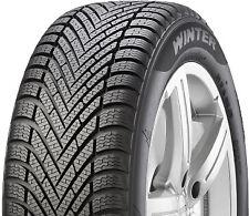 Winterreifen Pirelli Cinturato Winter 195/65 R15 91T M+S NEU