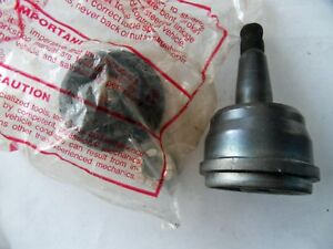 New MIGHTY K6145 Ball Joint for GM 10277, FA921, 801-10277 Free US Shipping