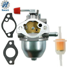 098469 095177 Carburetor For Generac 6HP & 6.5H Model CMV16 GN190 GN191 090876