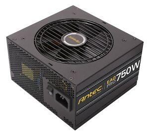 Antec EA750GPRO 750w 80 Plus Gold Psu