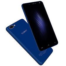 CUBOT Rainbow 2/Dinosaur/Manito/MAX Android 6.0 Handy 4G Ohne Vertrag Dual SIM