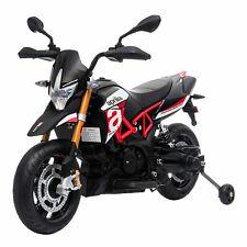 Moto électrique APRILIA