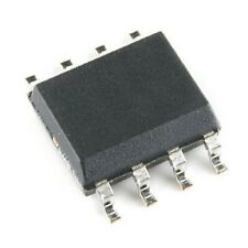 A230 SemiConductor - CUSTODIA: SO8 MAKE: Intech - FMI