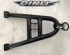 DINLI,MASAI-1 x LOWER LEFT A-ARM ASSY -DINLI 901/904, DINLI 450cc, F150012-00