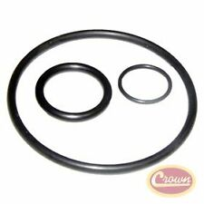 JEEP XJ CHEROKEE 96-01 4.0L Oil Filter Adapter Seal Kit