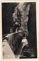 26 - Cpsm - die Kaserne Im Vercors - Großen Engpässe und die Vernaison