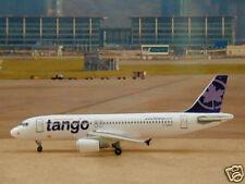 """Air Canada A320-211 """"Tango"""" (C-FMEQ), 1:400 DW"""