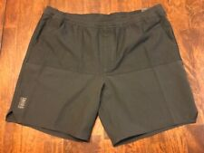 Men's Tavik Swimshort/Boardshort Sz. L NWT #22