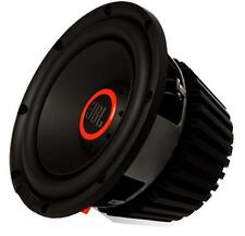 "JBL S3-1224 12"" Car Subwoofer Series III 2-ohm or 4-ohm Selectable 1350watts Max"