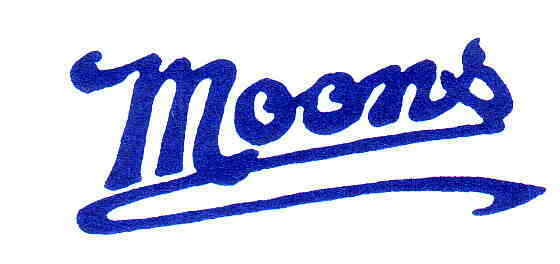 Moons Mail Order