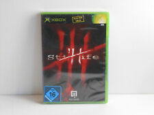 Still Life für Microsoft Xbox