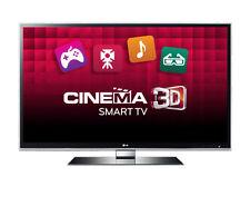 Televisori navigazione web con risoluzione massima 1080p (HD)