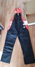 Salopette Anti-Coupure Jonsered Pro-Light Taille XL