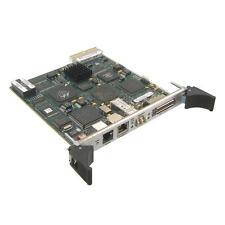 HP StorageWorks NSR e1200-160 FC 2Gbps MSL6000 - 415805-001