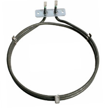CDA CD709SS FAN OVEN ELEMENT