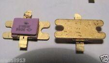 Transistor silicon 2P923G  USSR Lot of 1 pcs