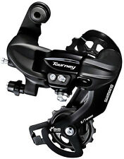 Fahrrad Schaltwerk SHIMANO RD-TY 300 (TX30 - TX31 - TX35 - TX50 - TX51 - TX55)