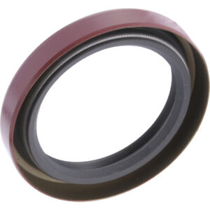 2076-45943 Engine Timing Cover Seal