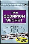 The Scorpion Secret: Dare to Take the Test (Xtreme Adventures Inc.)