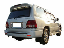 TOYOTA LAND CRUISER FACTORY STYLE SPOILER 1998-2007